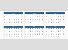 Calendario Laboral 2017 para Colombia Calendario 2017
