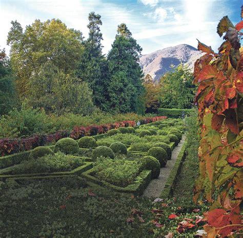 Schönsten Gärten by Paolo Pejrone Designte Einige Der Sch 246 Nsten G 228 Rten Der