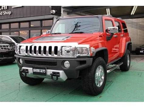 hummer   hummer jeep suv fuel efficient cars