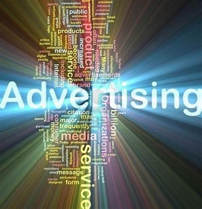 Advertising Graphic Airport