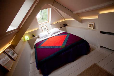 chambre d h es bruxelles emejing chambre originale belgique contemporary