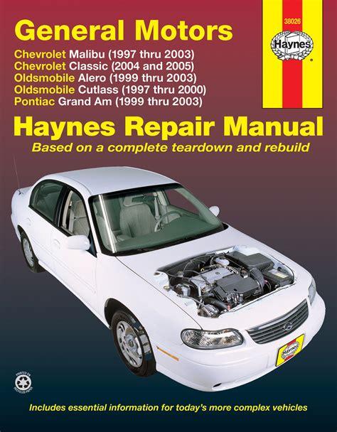 old cars and repair manuals free 1996 oldsmobile 88 auto manual cutlass supreme haynes manuals