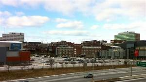 St  Catharines Real Estate Market  Why You Should Invest Now  U2013 Invest In St  Catharines