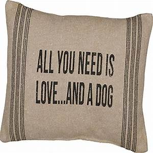 what is the best throw pillow dog out there on the market With best pillow out there