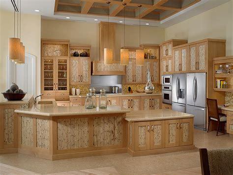 bon coin cuisine occasion cuisine le bon coin cuisine equipee occasion avec vert couleur le bon coin cuisine equipee