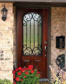 home depot prehung interior door wood exterior doors photo gallery homestead doors the