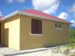 quelques liens utiles With construction maison en guadeloupe