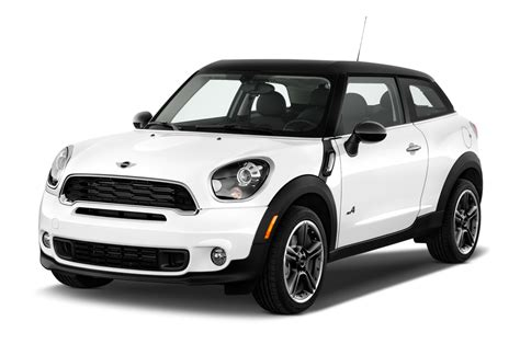 Mini Cooper Clubman Reviews Research New Used Models