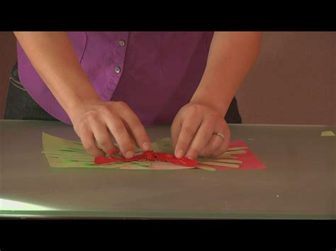 video italian christmas crafts for kids ehow uk