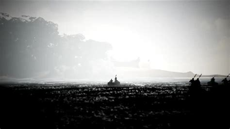 fortress siege bertioga fortress siege the tupis