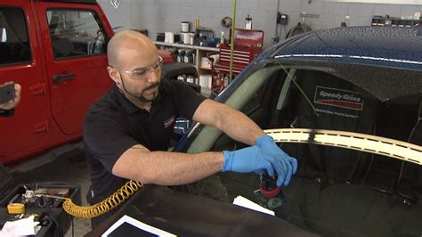 Boat Windshields Vancouver by Icbc Launches Free Windshield Repair Again Ctv
