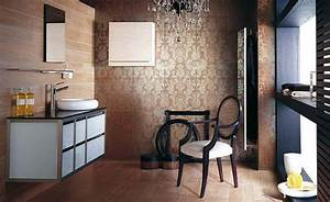 How, To, Create, Interesting, Interior, Design