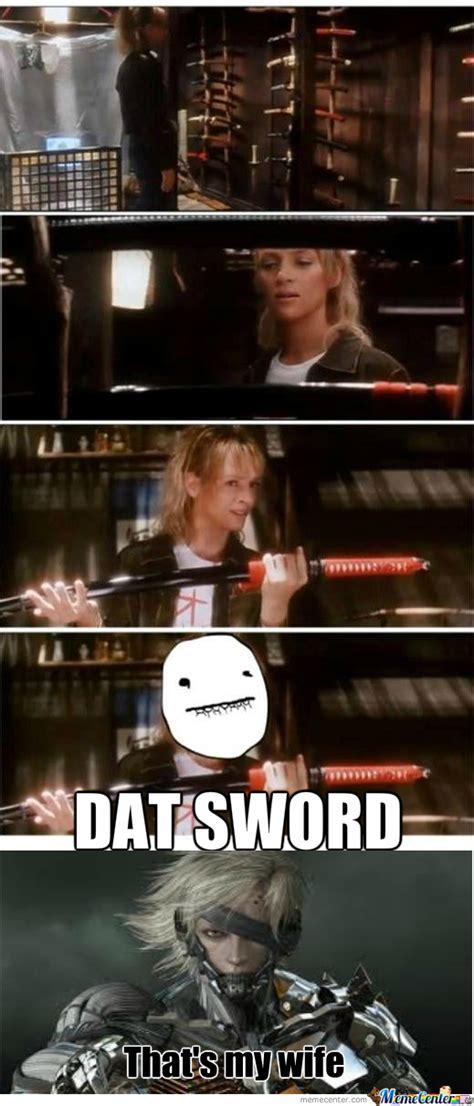 Kill Bill Meme - rmx when watching kill bill by camdaman513 meme center