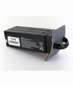 Leve Malade Electrique : rec batterie 36v 2 3ah pour l ve malade sole2020 ergolet ~ Premium-room.com Idées de Décoration