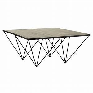 Table Basse Balcon : 1000 ideas about table basse carr e on pinterest composteur balcon composteur and cours baril ~ Teatrodelosmanantiales.com Idées de Décoration