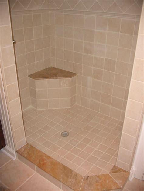 popular bathroom tile shower designs kleines bad fliesen 58 praktische ideen für ihr zuhause
