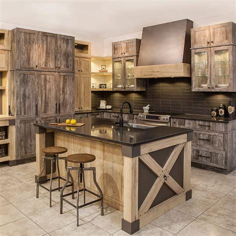 beauregard cuisine superior meuble grange 3 cuisines beauregard armoires