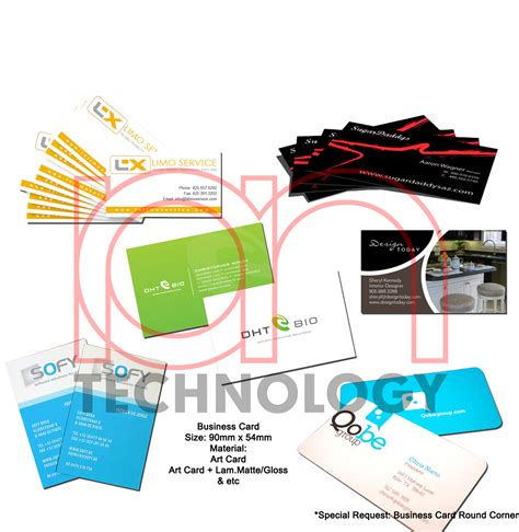 clipart  card   card transparent