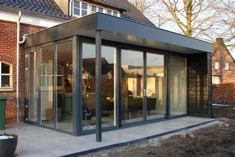 Glaswand Kosten M2 by Glaswand Kosten M2 Kleines Bad Einrichten 51 Ideen F R