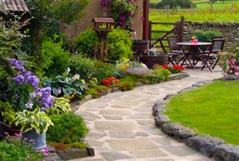 Patio And Garden Decor top 2017 garden patio designs ideas photos