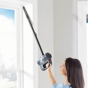 Easy Home 2in1 Akku Staubsauger : 2 in 1 cordless rechargeable vacuum cleaner innovations ~ A.2002-acura-tl-radio.info Haus und Dekorationen