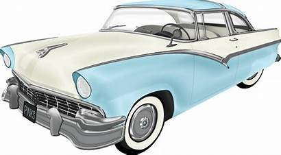 Transparent Cars Cadillac Cool Purepng