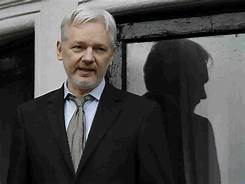 Judge Refuses to Unseal Criminal Charges Against Assange…