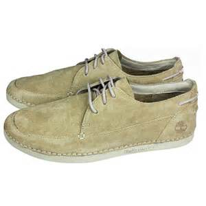 6 Deck Shoe by Mens Boys Timberland Lace Up Leather Boat Deck Shoes Uk