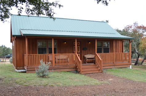 cabin house plans prefab cabins modular cabins zook cabins