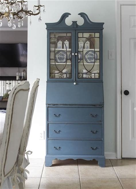 poubelle coulissante cuisine attrayant petit meuble chinois 2 meuble bleu lertloy com