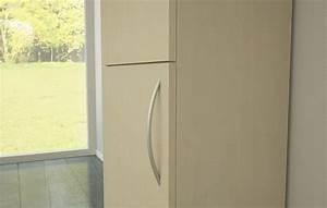 Schmaler Schrank Küche : schrank f r k che home design ideen ~ Sanjose-hotels-ca.com Haus und Dekorationen