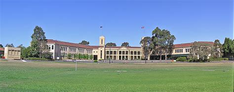 Filewesley College In St Kilda Rdg  Wikipedia. Digital Marketing Masters Programs. Osha 30 Hour Construction Safety Training. Cost Of Facebook Stock Average S&p 500 Return. Northampton Community College Online. Should I Roll My 401k Into An Ira. Streptococcal Infections Are Spread By. Music Theory Online Course Free. Exchange Email Monitoring Software