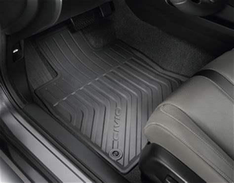all season floor mats 08p17 tba 100 interior