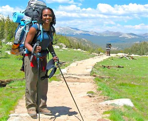 Extreme Living Five Holidays With The Best Outdoor Life