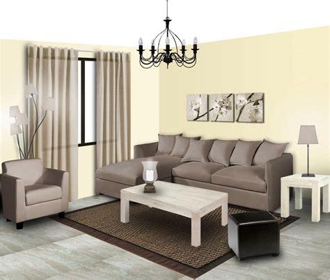 indogate salon marocain salon moderne