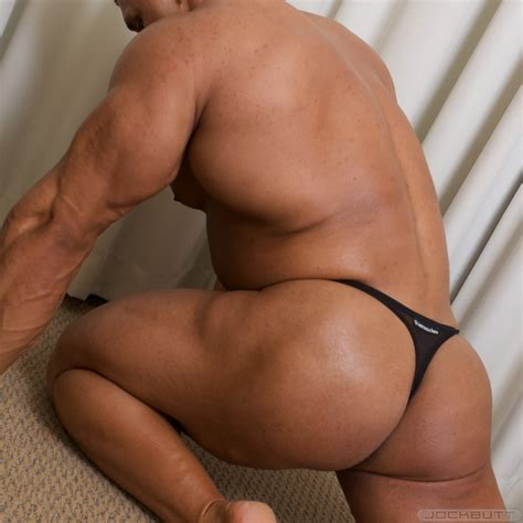 gay brazilian muscle normal sex vidoes hot