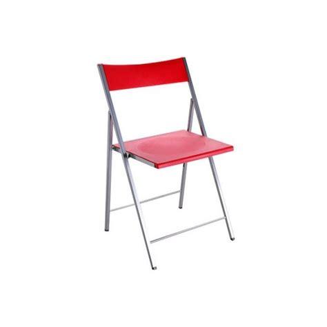 chaise pliante pas cher ikea chaise pliante pas cher ikea maison design bahbe com