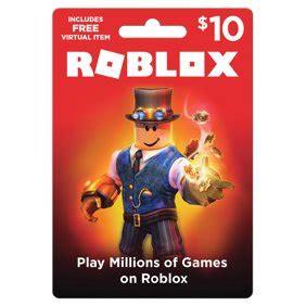 roblox unlocked fps
