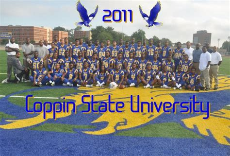 local connections coppin state completes