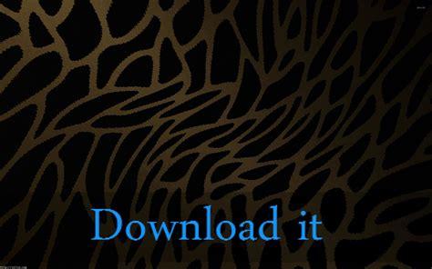 Animal Print Wallpaper Designs - animal print desktop backgrounds 183
