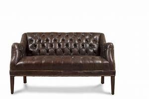 Das Sofa Oder Der Sofa : das sofa des doktor freud retro gealtertes leder pib ~ Bigdaddyawards.com Haus und Dekorationen