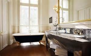 bathroom ideas vintage vintage bathroom design trends adding beautiful ensembles to modern homes