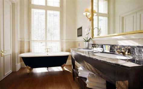 vintage bathroom design ideas vintage bathroom design trends adding beautiful ensembles