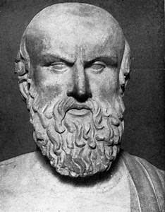 Aeschylus on Suffering and Wisdom | dwkcommentaries