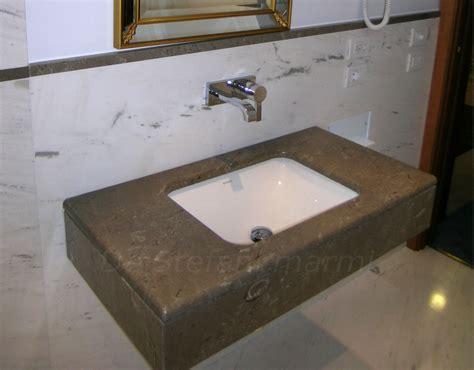 lade da incasso piano bagno in repen e giada white