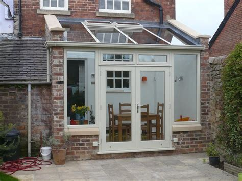 The 25  best Small conservatory ideas on Pinterest