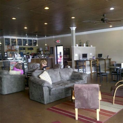 The mocha lounge coffee shop has two locations in fort wayne. Mocha Lounge - Fort Wayne, IN