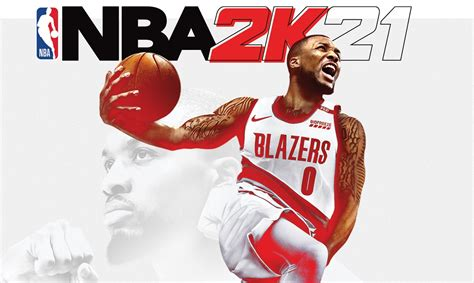 NBA 2K21: Who is the Legend edition cover athlete? Will it ...