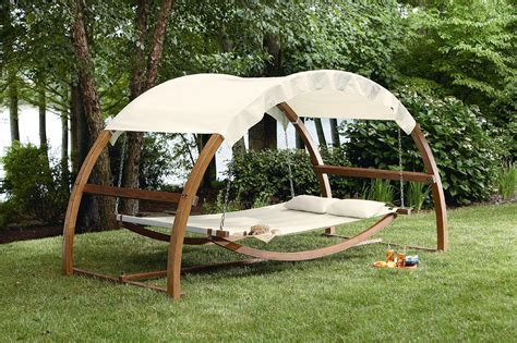 Patio Swing by Garden Oasis Arch Swing Shop Your Way Shopping