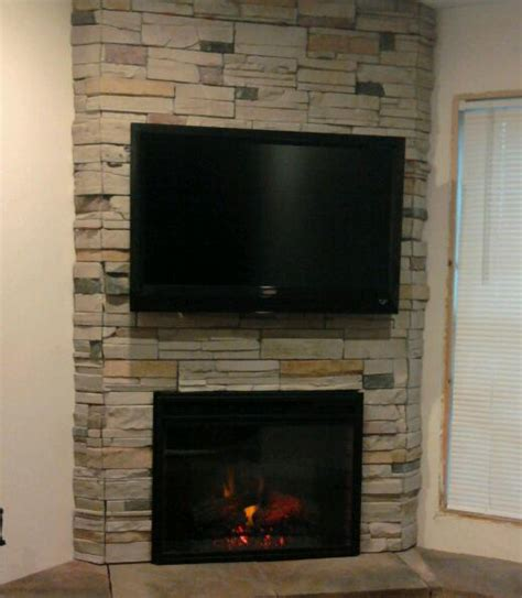 electric fireplace insert installation electric fireplace log insert gallery